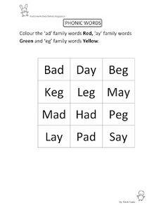 free fun worksheets for kids free printable fun english worksheets for class - Fun Printables For Kids