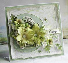 Dorota_mk: Lilie polne