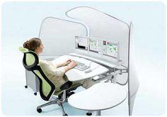 ergonomia-ordenador.jpg