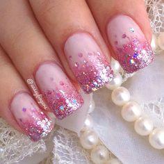 Instagram photo by sassyfingers  #nail #nails #nailart