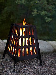 Välkommen sommar!   Livet Hemma – IKEA ... #BBQ #Grills #Smokers #Firepits