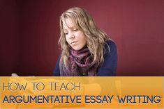 Write  Research Paper  Video