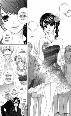Teru <3 i love her