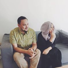 After 4 years I finally recorded a song together with my friend: @NajwaMahiaddin. All thanks to our genius producer friend in Melbourne @boxAvex! Can't wait to share this.