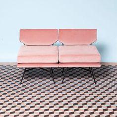 postmodern rug - Google Search