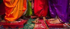 Wedding Photography by Abhishek Rane