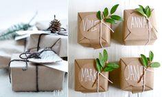 jak zapakować prezent ślubny - Szukaj w Google