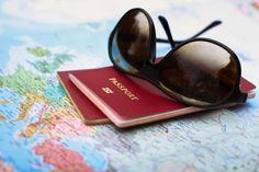 Malta scores first place in CBI passport Rankings 2019