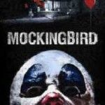 Watch Mockingbird (2014) DVDRip Full Movie Online Free  Directed and written by: Bryan Bertino Starring by: Alyvia Alyn Lind, Audrey Marie Anderson, Benjamin Stockham Genres: Horror Country: USA Language: English  Mockingbird Watch Online (Single Links – DVDRip)  Mockingbird Watch Online – NowVideo Mockingbird (2014) Full Movie Watch Online Free *Rip File*