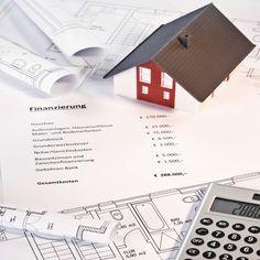 Abrechnung und Vergütung des Bauunternehmers - http://www.immobilien-journal.de/recht/bauvertrag/abrechnung-und-verguetung-des-bauunternehmers/