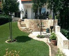 garten gestalten - Google-Suche Home Design, Patio, Outdoor Decor, Home Decor, Google, Mediterranean Garden, Children Garden, Garden Art, Backyard Patio