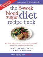 Booktopia has Blood Sugar Diet Recipe Book, With a Foreword by Dr Michael Mosley by Clare Bailey. Buy a discounted Paperback of Blood Sugar Diet Recipe Book online from Australia's leading online bookstore. Michael Mosley, Big Mac, Easy Delicious Recipes, Yummy Food, 8 Week Blood Sugar Diet, Hamburger, Diet Recipes, Healthy Recipes, Healthy Foods