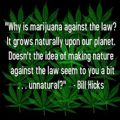 Funny Weed Pictures and Sayings | Pictures of Legalize Weed Funny Quotes Pelauts Com