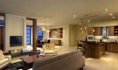 Modern Asian Homes Interior Design