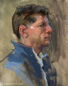 Portrait Sketches, Portrait Art, Portrait Paintings, Tree Paintings, Pastel Paintings, Indian Paintings, Pencil Portrait, Abstract Paintings, Landscape Paintings