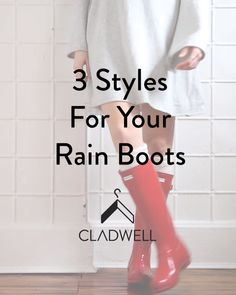 243 Best Cladwell Guide / images in 2018 | Autumn outfits, Dress to
