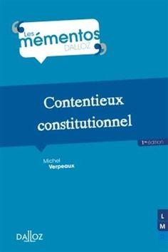 https://www-dalloz--bibliotheque-fr.biblionum.u-paris2.fr/bibliotheque/Contentieux_constitutionnel-53874.htm