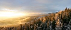 Enneigement et météo des neiges pour Mont-Dore - Météo gratuite des neiges à Mont-Dore - Météocity