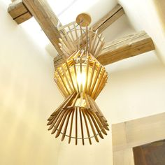 Secondhand - chandelier made of used coat-hangers Coat Hanger, Hangers, Chandelier, Ceiling Lights, Lighting, Pendant, Home Decor, Clothes Hanger, Hanger