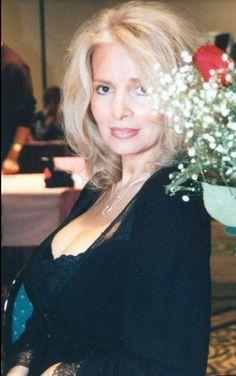 Mikie Hara Nude Photos