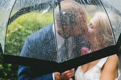 Charlie Brear Elegance for a Rainy Day London Pub Wedding Full of Celebration | Love My Dress® UK Wedding Blog