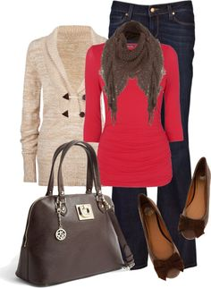"""""""Untitled #110"""" by corvettegal99 ❤ liked on Polyvore"""