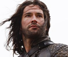 King Cenred was the ruler of the kingdom Essetir. He was also an associate of Morgause, who was...