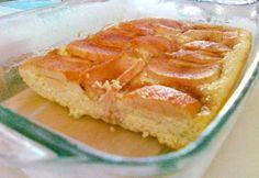 Norvég kölesfelfújt Apple Pie, Healthy Lifestyle, Cheesecake, Paleo, Food And Drink, Low Carb, Sweets, Snacks, Vegan