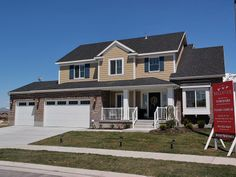 I really like this floor plan too Yorkshire by ivory homes 2617 finished sq ft