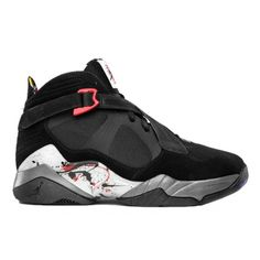 competitive price 68a96 73f56 Air Jordan Black Varsity Red Flint Grey White 467807 cheap Jordan If you  want to look Air Jordan Black Varsity Red Flint Grey White 467807 you can  view the ...
