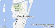 Carolina Beach Tourism: 20 Things to Do in Carolina Beach, NC | TripAdvisor