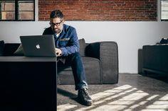 adidas Originals | Superstar social media campaign | Rodney Evans (Central Studios)