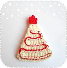 Ла Саша: Рождественская елка! Рождество лицензия # 3
