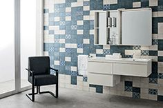 Passepartout Collection by Oasis Group  - from  @OasisGroupSrl