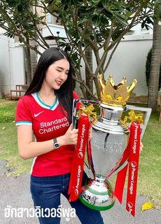 Premier League, Liverpool Girls, You'll Never Walk Alone, Culture, Girl Football
