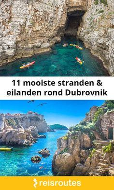 Dubrovnik is an amazingly intact walled city on the Adriatic Sea coast in the south of Croatia. Discover the best attractions and things to do in Dubrovnik. Dubrovnik Accommodation, Places To Travel, Places To Visit, California Vacation, Vacation Spots, Where To Go, Montenegro, Tourism, Seaside
