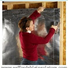 Foilboard is one of the leading Australian owned insulation manufacturers & suppliers of energy saving, sustainable building insulation products. Foil Insulation, Fiberglass Insulation, Types Of Insulation, Spray Foam Insulation, Energy Efficient Homes, Energy Efficiency, Radiant Barrier, Diy Home Repair, Home Gadgets
