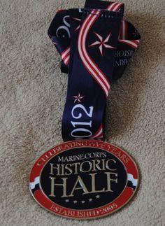 125 najlepszych obrazów na pintereście na temat tablicy medals w