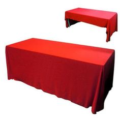 Tablecloths For 8ft Tables 1000+ images about Ideas for exhibit table on Pinterest | Trade show ...