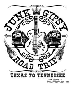 Always up for a Junk Gypsy road trip! Gypsy Life, Gypsy Soul, Hippie Posters, Howl At The Moon, Texas Pride, Rose Colored Glasses, Old Signs, Working Woman, Shabby Chic Style