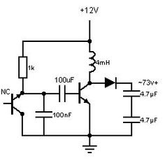 Motor Starter Wiring Diagram On Single Phase as well Low Voltage Relay Wiring Diagrams For Circuits in addition 4 Pole Motor Winding Diagram together with 1 Phase Motor Wiring Schematic moreover 3 Phase Wire Diagram. on single phase motor starter relay