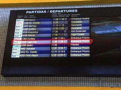 MELHORIAS - TURISMO E NEGÓCIOS  JORNAL O RESUMO: Região dos Lagos passa a ter voos diários para São...