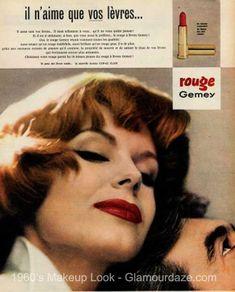 gemey-1960s-makeup.