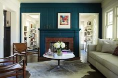 700_remodelista-simo-design-canyon-house-07