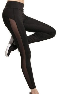 Open Sided- Mesh ...  http://www.hellodefiance.com/products/open-sided-mesh-leggings?utm_campaign=social_autopilot&utm_source=pin&utm_medium=pin