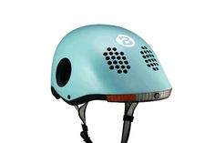 casco fixed - Cerca con Google
