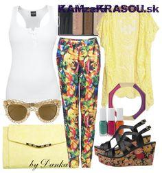 #kamzakrasou #sexi #love #jeans #clothes #coat #shoes #fashion #style #outfit #heels #bags #treasure #blouses #dress Jar v Pandorfe