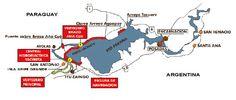 mapa ubicacion2