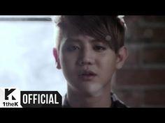 Letras: YANG YOSEOP(양요섭) _ Caffeine(카페인) (Feat. Jun Hyung Yong(용준형) Of BEAST) 노래 가사