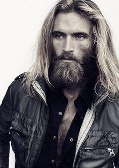 I love Jesus men.